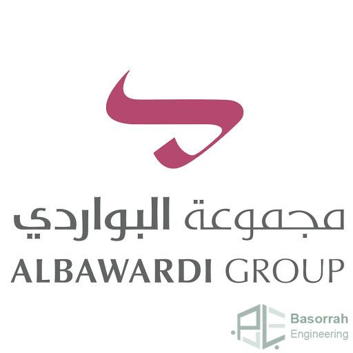 Mohammed and Abdulrahman Albawardi