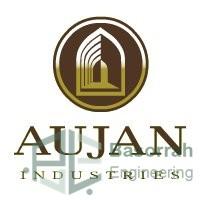 Aujan Group Holding (AGH)